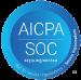 AICAP SOC Certified